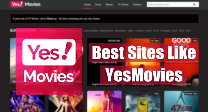 Install Unlimited Movies And The Leading Websites That Offer