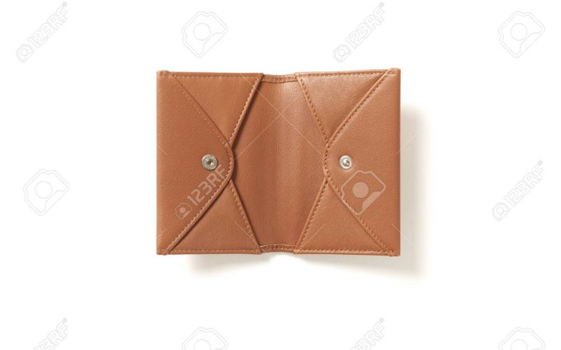 Learn how to Take The Headache Out Of Types Of Leather Accessories