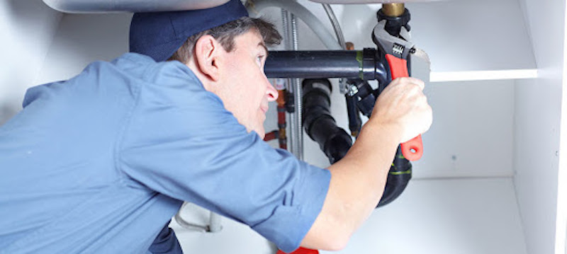 To Have Trustworthy Plumbing System Services