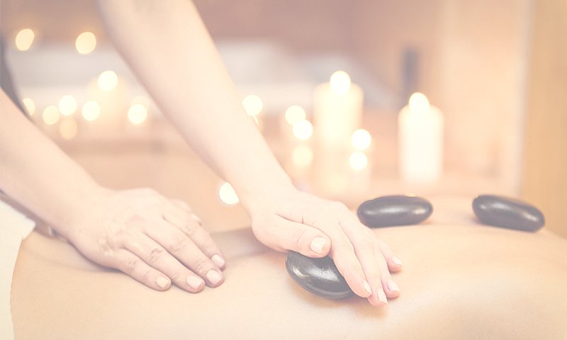 Comprehending the Different Types of Massage Therapy