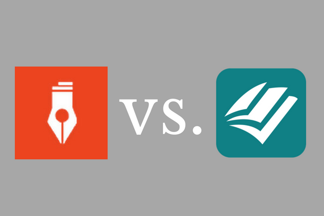 Autocrat Vs. Prowritingaid: How They Stack Up